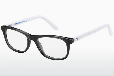 Brilles Tommy Hilfiger TH 1338 H84 - Pelēka