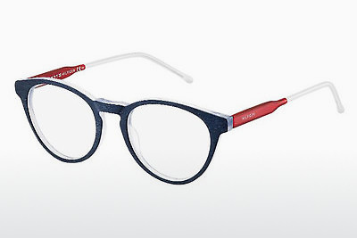 Brilles Tommy Hilfiger TH 1393 QRE - Zila