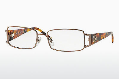 Brilles Versace VE1163M 1013 - Brūna, Copper