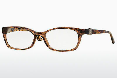 Brilles Versace VE3164 991 - Lizard