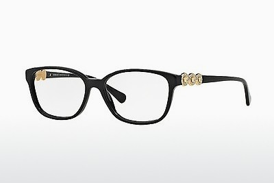 Brilles Versace VE3181B GB1 - Melna