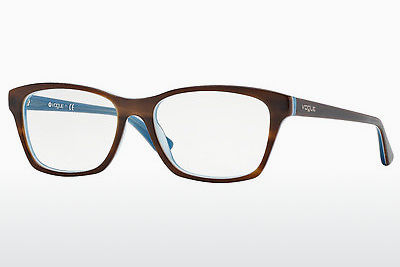 Brilles Vogue VO2714 2014 - Brūna