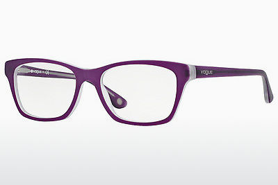 Brilles Vogue VO2714 2170S - Purpursarkana, Violet