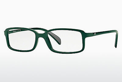 Brilles Vogue VO2893 2193 - Zaļa