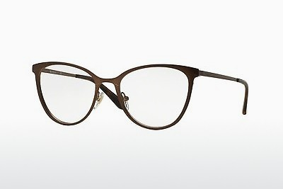 Brilles Vogue VO4001 934S - Brūna