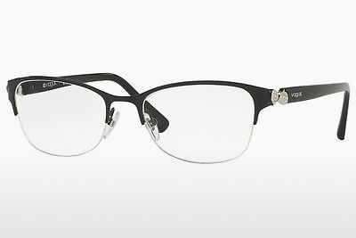 Brilles Vogue VO4027B 352 - Melna