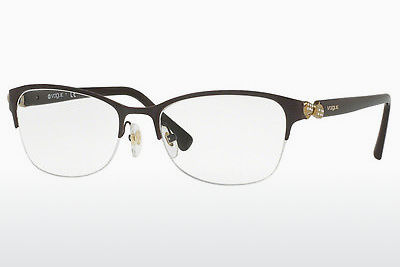 Brilles Vogue VO4027B 5026 - Purpursarkana