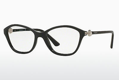 Brilles Vogue VO5057 W44 - Melna