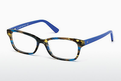Brilles Web Eyewear WE5183 092 - Zila