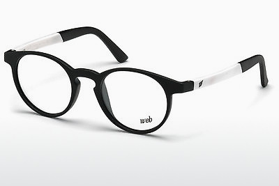 Brilles Web Eyewear WE5186 B02