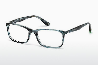 Brilles Web Eyewear WE5202 092 - Zila