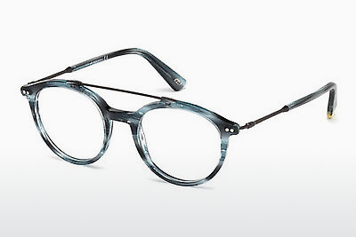 Brilles Web Eyewear WE5204 092 - Zila
