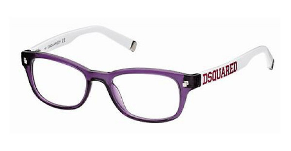 Dsquared DQ5006 081