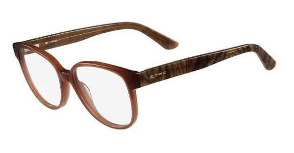 Etro ET2623 210 BROWN