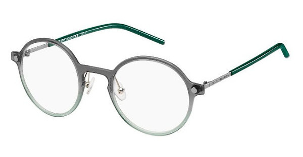 Marc Jacobs MARC 31 TVP GRY GREEN