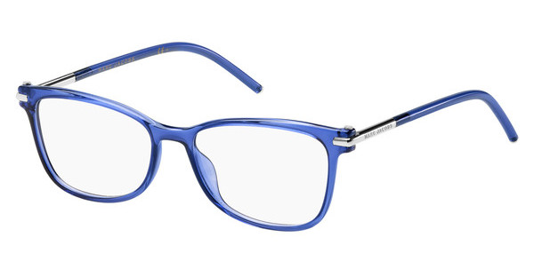 Marc Jacobs MARC 53 TPE BLUE