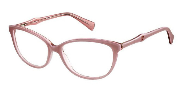 Pierre Cardin P.C. 8406 MIT ROSE CRY