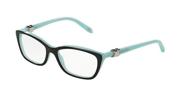 Tiffany   TF2074 8199 BLACK/BLUE