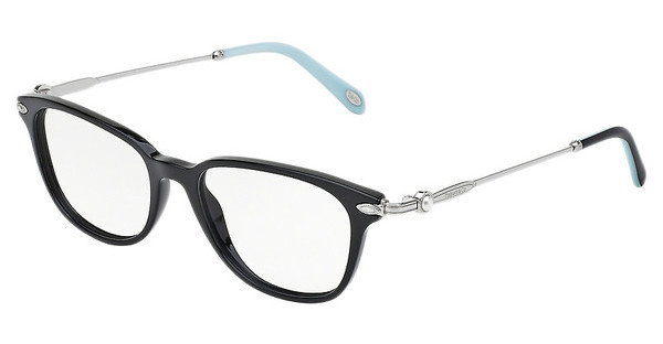 Tiffany TF2096H 8001 BLACK