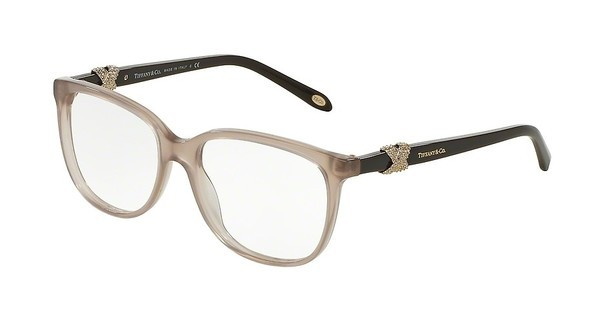 Tiffany TF2111B 8196 SAND