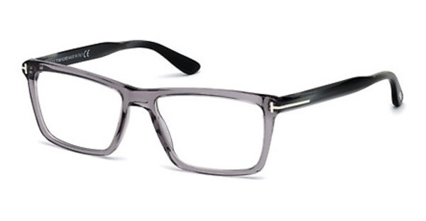 Tom Ford FT5407 020 grau