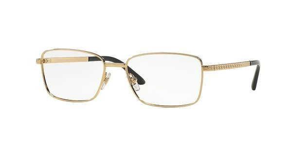 Versace VE1227 1002 GOLD