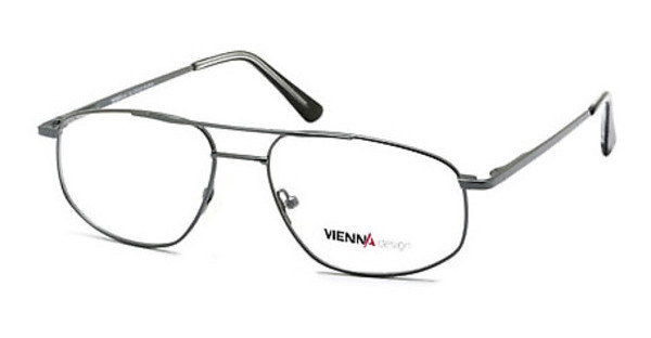 Vienna Design   UN101 02 shiny dark blue