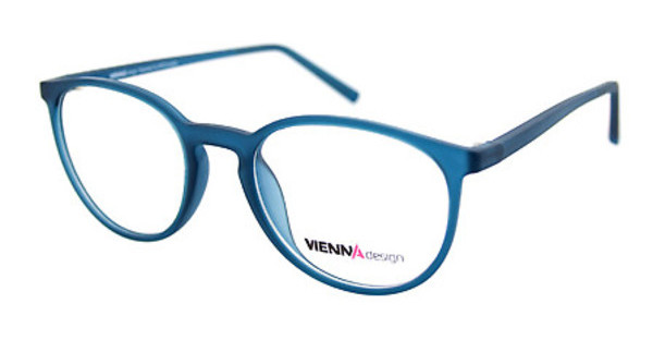 Vienna Design UN594 03 blue