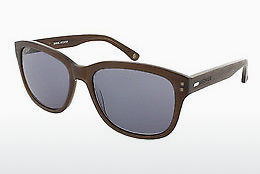 Saulesbrilles Daniel Hechter DHES288 3