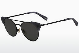 Saulesbrilles G-Star RAW GS118S DOUBLE MYROW 035