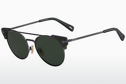 Saulesbrilles G-Star RAW GS118S DOUBLE MYROW 041