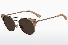 Saulesbrilles G-Star RAW GS118S DOUBLE MYROW 225