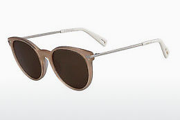 Saulesbrilles G-Star RAW GS658S COMBO SAAL 225 - Rozā