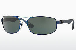 Saulesbrilles Ray-Ban RB3445 027/71 - Zila