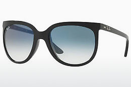 Saulesbrilles Ray-Ban CATS 1000 (RB4126 601/3F) - Melna