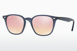 Saulesbrilles Ray-Ban RB4258 62321T - Zila