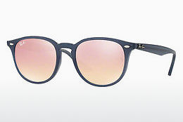 Saulesbrilles Ray-Ban RB4259 62321T - Zila