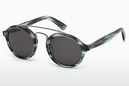 Saulesbrilles Web Eyewear WE0173 92A - Zila