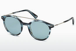 Saulesbrilles Web Eyewear WE0185 92W - Zila