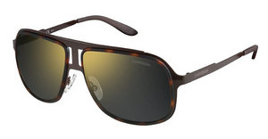 Carrera CARRERA 101/S KLT/CT COPPER SPBRWHVNBRW