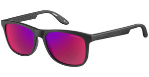 Carrera CARRERA 5025/S DL5/MI GREY INFRAREDMTT BLACK