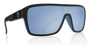 Dragon DR REMIX 2 039 MATTE BLACK/SKY BLUE ION