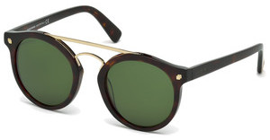 Dsquared DQ0202 52N