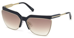 Dsquared DQ0288 52G