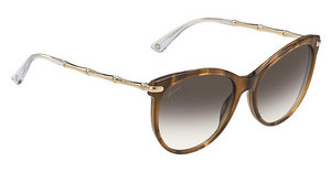 Gucci GG 3771/S HQX/JS BROWN SFREDHRN GD