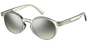 Marc Jacobs MARC 224/S 0OX/GY