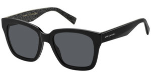 Marc Jacobs MARC 229/S NS8/IR