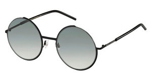 Marc Jacobs MARC 34/S 65Z/VK GREY FLASHBLACK (GREY FLASH)