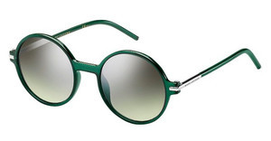 Marc Jacobs MARC 48/S TOI/GY GRY GRN SLVSP GGREEN