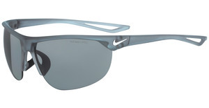 Nike NIKE CROSS TRAINER EV0937 010